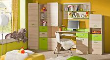 Jugend Schlafzimmer in Schlafzimmer Möbel Sets günstig ...