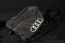 Audi A1 8X A5 Q7 4L Skihülle Skisack Skitasche Ski Hülle Tasche Sack 4L0885215A