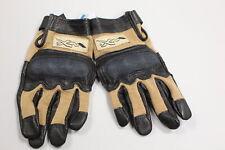 Hybrid Gloves, Size: Medium, Po: 50664, New!