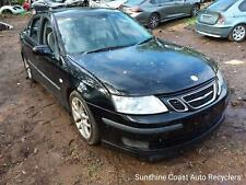 CARPET 2004 SAAB 9 3 10/02-10/07 Sedan 02 03 04 05 06 07