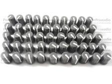 50x OEM knob For TRIM Pioneer DJM800, DJM900, DJM2000 spare part DAA1204