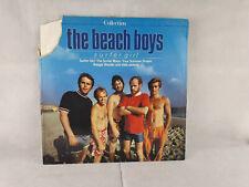 The Beach Boys – Surfer Girl (Album)