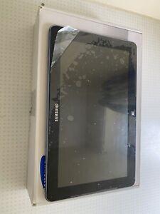Samsung Ativ Smart Notebook Pc