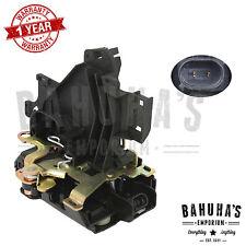 SEAT CORDOBA/TOLEDO/LEON/IBIZA REAR RIGHT 2 PIN DOOR LOCK ACTUATOR BRAND NEW