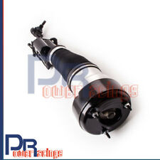 Front Driver Side Air Strut Shock  fit Mercedes CL W216 S W221 2213200438