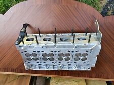 5802036306 genuine Iveco Daily fiat ducato cylinder head