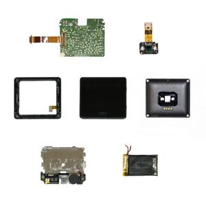 Fitbit Blaze Fitness Uhr Reparatur Batterie Haupt Brett Display PCB FB502 -