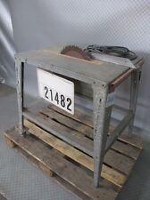 Markenlose Tischkreissägen für Holzindustrie & -handwerk