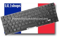 Clavier Français Orig. Toshiba Satellite R630-13J R630-13K R630-148 Sans Cadre