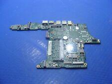 "Acer Aspire 14"" M5 Z09 Intel i5-3317U 1.7GHz Motherboard DA0Z09MBAH0 AS IS GLP*"