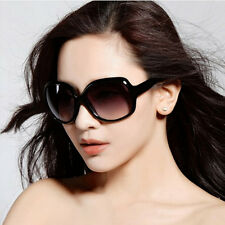 Ms sunglasses in Europe and the trend of the big frame glasses star with glasseS
