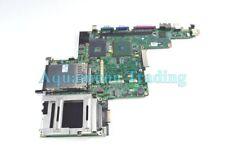 NEW 1W766 Genuine Dell Precision M65 PGA478 DDR Motherboard YY715 F5236 X1029