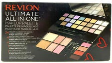 Revlon Ultimate All-In-One Makeup Palette NEW IN PACKAGING