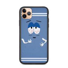 South Park Towelie Iphone case