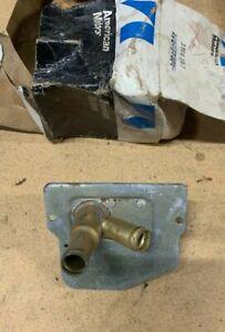 NOS Heater Control Valve 1963 1964 Rambler Ambassador (Ranco)  3166387