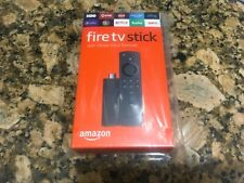 🔥Amazon Fire TV Stick 2019 w/...