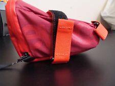 Evoc Saddle Bag Tour Satteltasche 1L rot