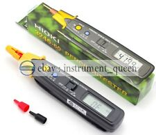 HIOKI 3246-60 Pencil-type Digital multimeter with Penlight  with LED light !NEW!
