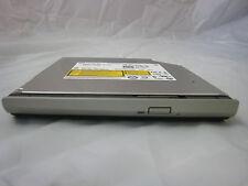 Dell Inspiron 5720 7720 BD-Rom Blu-Ray Reader DVDRW Writer BDR 32JJM CT40N H80G1