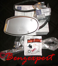 Mercedes Genuine Parts 722.6 5 Speed Transmission Service Kit + Dipstick DELUXE!
