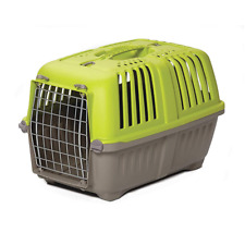 MidWest Homes for Pets Spree Travel Carrier 19-Inch