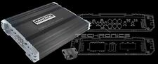 MATIX DX1400.4 4-CHANNEL 1400 WATTS NEW CAR AUDIO STEREO AMP POWER AMPLIFIER