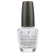Opi Nail 0 5 Oz natural fortalecedor