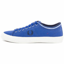Baskets Fred Perry pour homme pointure 43