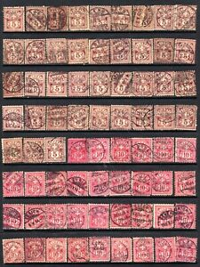Switzerland selection [1751]