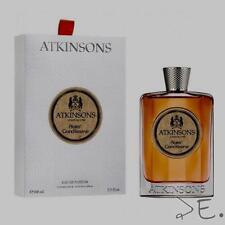ATKINSONS Pirates Grand Reserve Eau de Parfum - EDP 100 ml