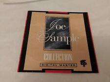 Joe Sample - Collection - CD (1991) (Crusaders)  Jazz