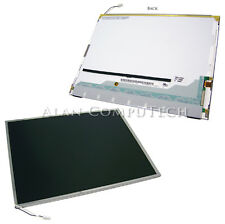 IBM 07K5540 TP 12.1in XGA X20-X21 LCD NEW 07K5500