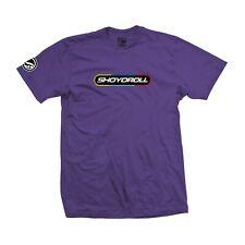Shoyoroll Saturn T Shirt ***Brand New***