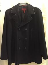 mens Alfany winter jacket xxl