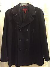 mens Alfany winter jacket xxl