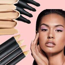 Makeup Consealer Pens Face Makeup Pencil Perfect Cover Eye Spots Tools Natural