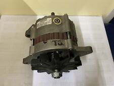 ALTERNATOR NISSAN CABSTAR, URVAN LUCAS B90