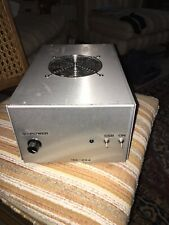 Linear Amplifier 2X4 For Parts Not Working (No Reserve)