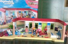 Playmobil Hotel Suite Summer Fun 5269