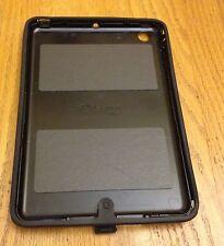 OtterBox Tablet eBook Cases, Covers & Keyboard Folios iPad mini 2