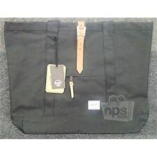 48695919b21 Herschel Bags   Handbags for Women for sale