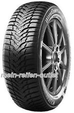 Winterreifen Kumho WinterCraft WP51 205/55 R16 91H