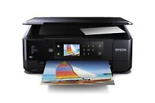 Epson Expression Premium XP-630 All-In-One Inkjet Printer - No ink included