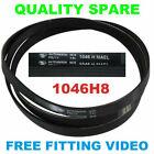 ARISTON 1046H8 Washing Machine Belt eq. to C00074218 photo