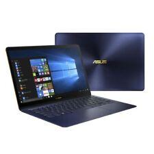 Portátiles y netbooks ASUS zenbook con 512GB de disco duro