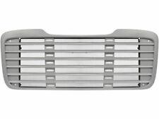 Grilles for Freightliner M2 112 for sale | eBay