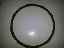MAZDA PART NUMBER PART NUMBER 1E00-11-502 GEAR, RING-FLY WHEEL