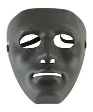 Heavy Duty Hip hop Jabbawockeez America's Best Dance Crew Cosplay Party Mask