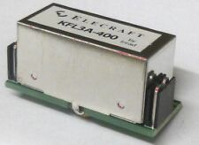 Elecraft KFL3A-6 Roofing Filter for K3 series of transceivers