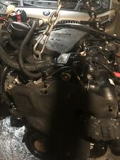 Bmw N47 E Series F Series Timing Chain Replacement Service